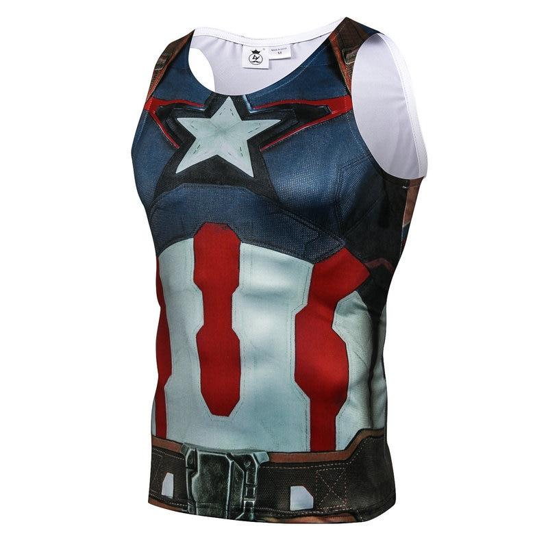 Nova multi-união homem-aranha capitão américa superman 3d