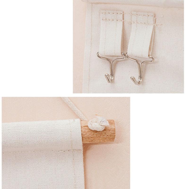 1Pcs-Wall-Hanging-Storage-Bag-Cotton&Linen-Art-Art-Makeup-Home-Decorating-Wall-Pocket-Waterproof-Bathroom-Makeup-Organizer-HG0462- (6)