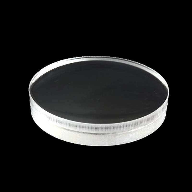 80mm Doublet Achromatic Optical Lens in Different Focal Distance FMC for DIY Binocular Astronomical Telescope Objective