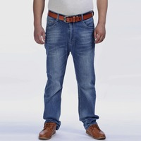 52 48 46 44 42 9XL 8XL 7XL 6XL 5XL Men Slim Casual Pants Elastic Men