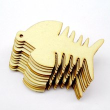 Free shipping, wholesale high quality New design fishbone die cutting wood Angle DIY scrapbook 65mm*38mm 50pcs 017001059
