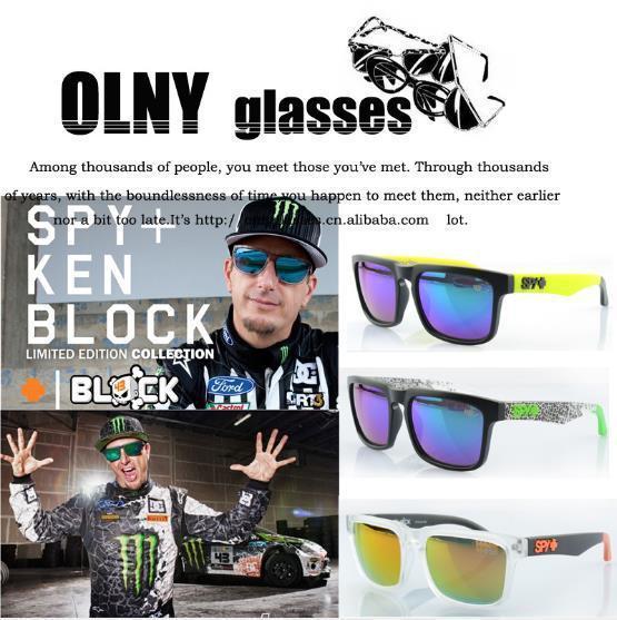 Free shipping promotion / 2013 new essential fashion trendsetter reflective sunglasses/retro bump color sunglasses