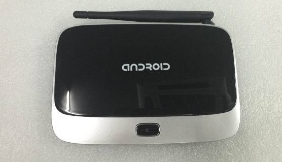 Factory cs918G plus,android tv box,Kodi Pre install Amlogic S805 Quad Core Android 4.4 better than cs918,M8,MX,mxq Smart tv