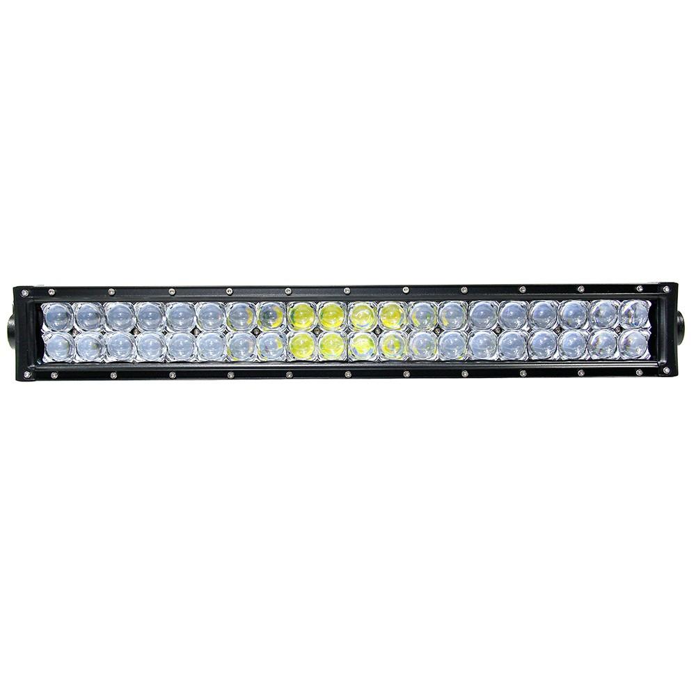 LED-51D-200W-S (7)