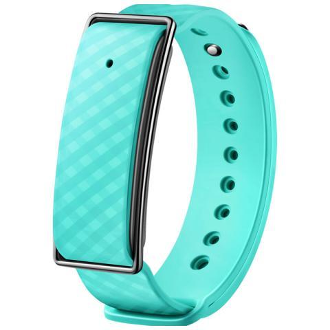 Original Honor Smart Fitness Bracelet A1 Bluetooth Smart band Vibration Alarm Pedometer Fashion Smart Fitness Wristband