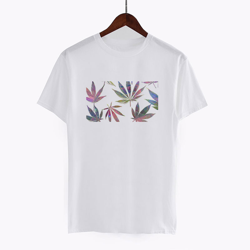 Fashion Harajuku T Shirt Women Clothes 2019 Casual Flamingo Print Short Sleeve O neck Vintage T Shirts Aesthetic Streetwear Tops in T Shirts from Women 39 s Clothing