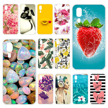 TAOYUNXI For Samsung Galaxy A2 Core Case Silicone TPU Cover Phone Cases A260F SM-A260F A 2 A2Core Soft