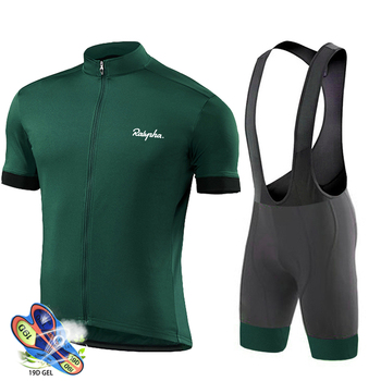 Camisa de ciclismo 2019 Pro Team Homens Northwave Ciclismo Corrida Conjunto Terno Roupas de Bicicleta Mountain Bike Respirável Roupas Sportwears