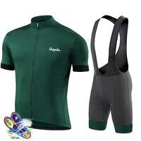 Джерси для велоспорта 2019 Pro Team Northwave для мужчин, комплект для велоспорта, одежда для гонок, костюм, дышащая одежда для горного велосипеда, спо...