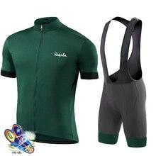 Джерси для велоспорта 2019 Pro Team Northwave для мужчин, комплект для велоспорта, одежда для гонок, костюм, дышащая одежда для горного велосипеда, спортивная одежда