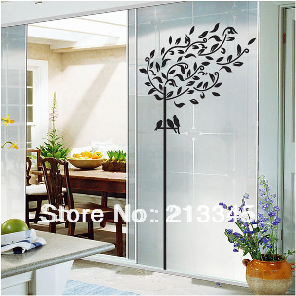 Online Get Cheap Removable Wall Murals Aliexpress Com Alibaba Group