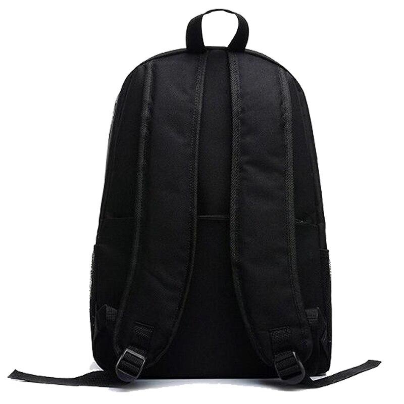 desenhos animados bolsa de viagem Item : Women Shoulder Bag, school Book Bag, travel Bag