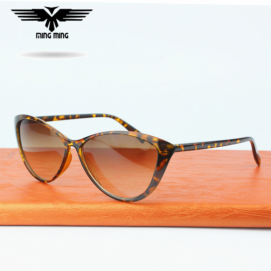 Womens Reader Sunglasses  womens reading sunglasses promotion for promotional womens