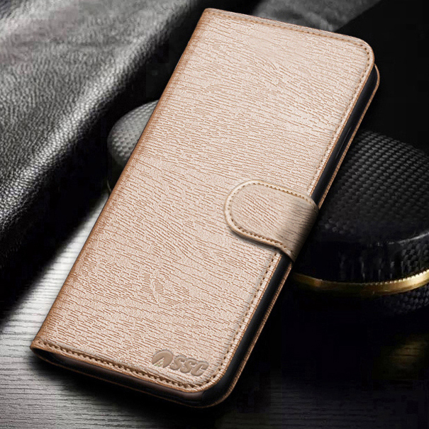 Flip Wallet Leather Case For font b LG b font K10 Case Cover For font b