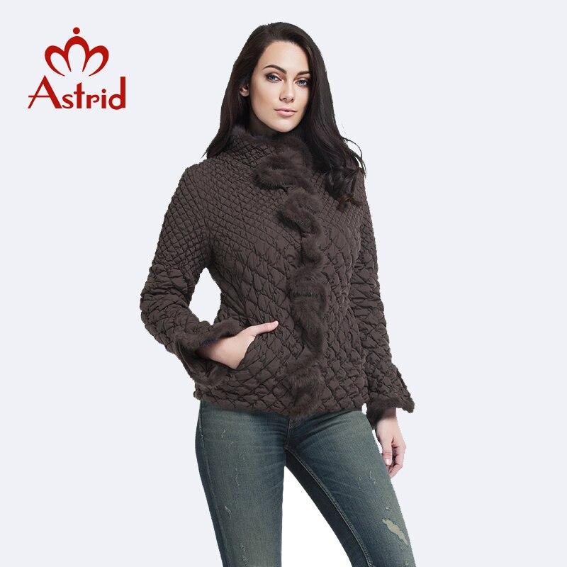 Veste hiver femmes grande taille pour femmes manteaux crinière doudoune parka élastique hauts loisirs ukraine jaqueta feminina chaud AM-8828