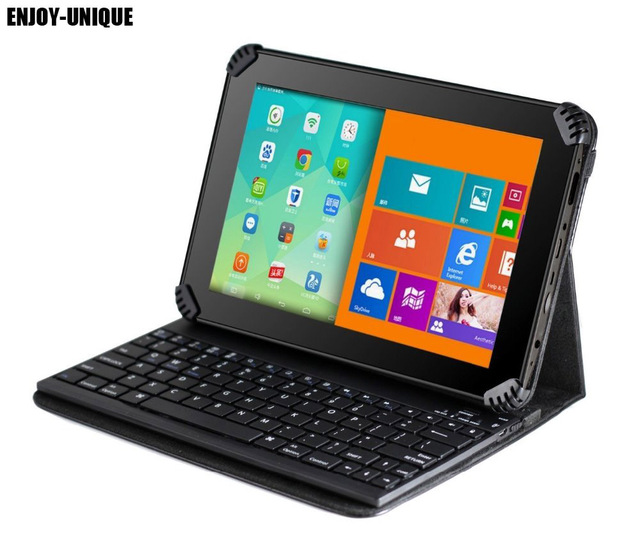 buy popular 6eb1f 092c1 US $25.8 |Removeable Bluetooth Keyboard Case For Lenovo Tab 4 10 Plus Flip  leather Cover for Lenovo TAB4 10 TB X704N TB X704F Tablet -in Tablets & ...