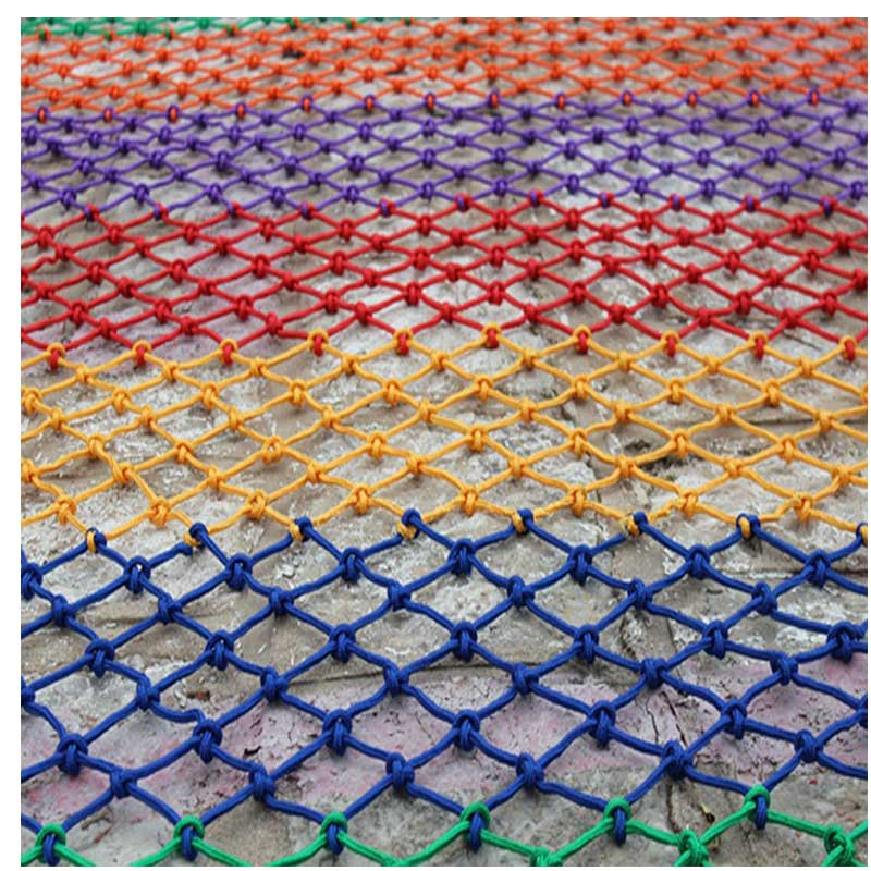 isolated rope    protective screening ceiling hammock climbing rope   10mm  stair climbingdiameter   4mm  size grid 4cm 4cm on aliexpress     alibaba     isolated rope    protective screening ceiling hammock climbing      rh   aliexpress