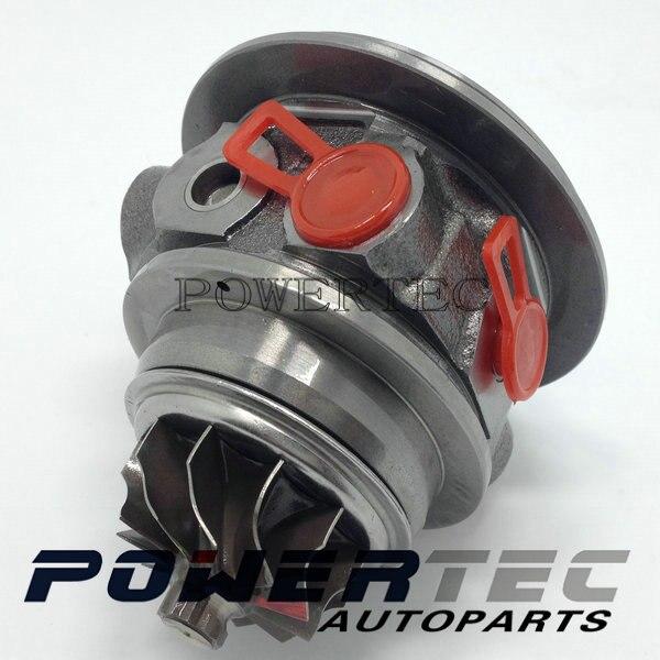 TF035 49135-04021 MITSUBISHI turbo cartridge 282004A200 CHRA 49135-04020 turbo core for Hyundai Gallopper 2.5 TDI D4BH turbo