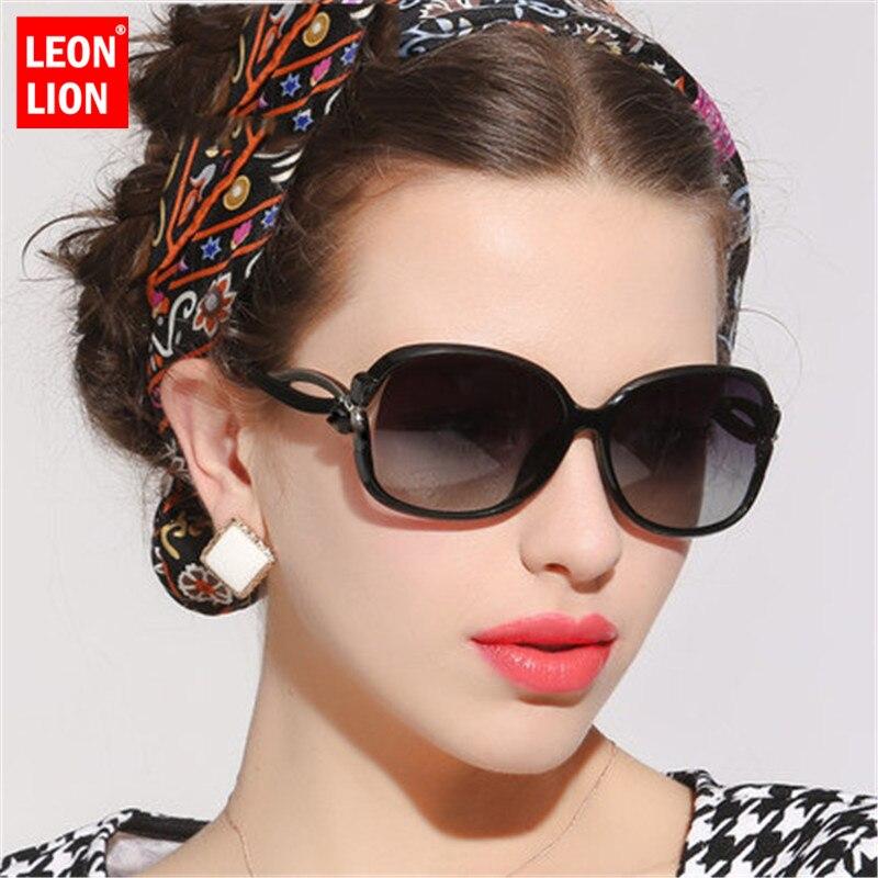 Leonlion 2019 borboleta espelho pé óculos de sol feminino plástico oval óculos de sol viagem luxo uv400 lunette soleil femme