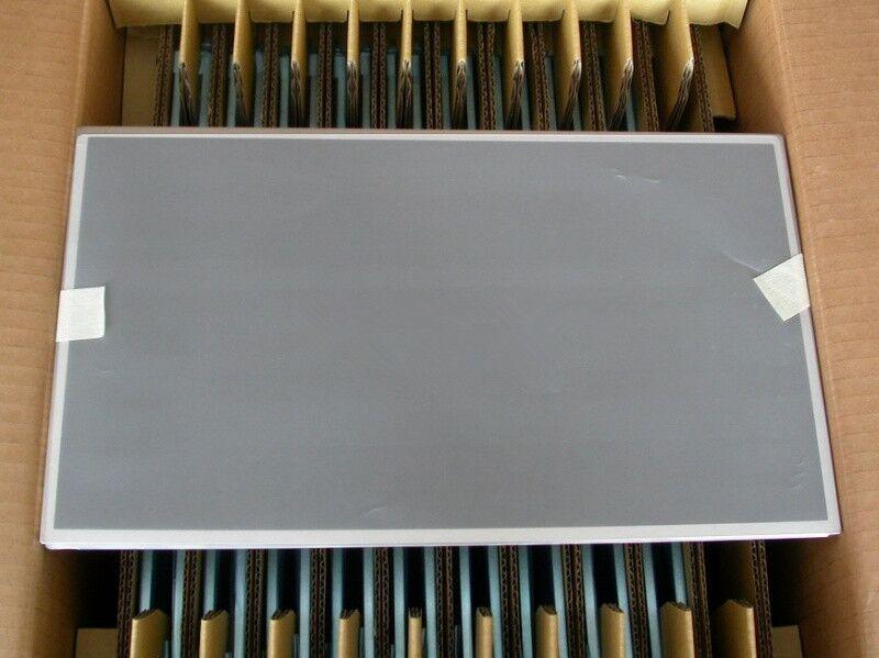 Écran lcd d'ordinateur portable Compatible Modèle B156HW01 V1 V2 V3 V4 V5 V7 B156HW02 V0 B156HW02 V1