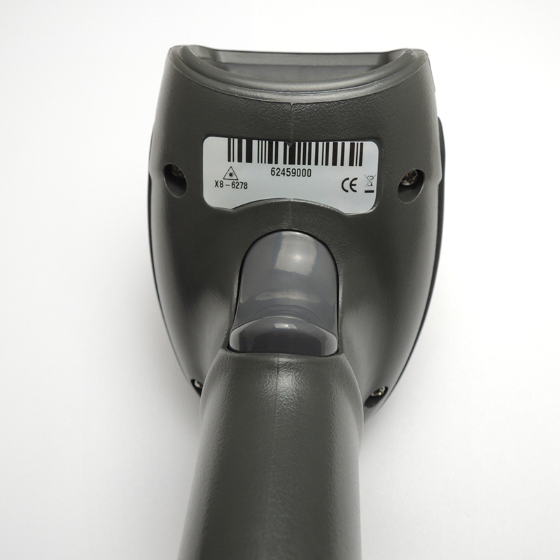 I2DBC010-5