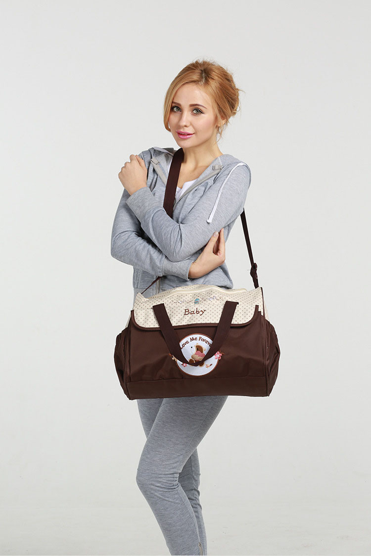 mummy bag750-1
