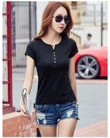 Tshirt Moon Women Best Friends T shirt Pink Purple Cute Top for Teenager Colleage Girls Style 2XL Plus Size Female1