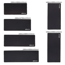 KKmoon Large Size mouse pad