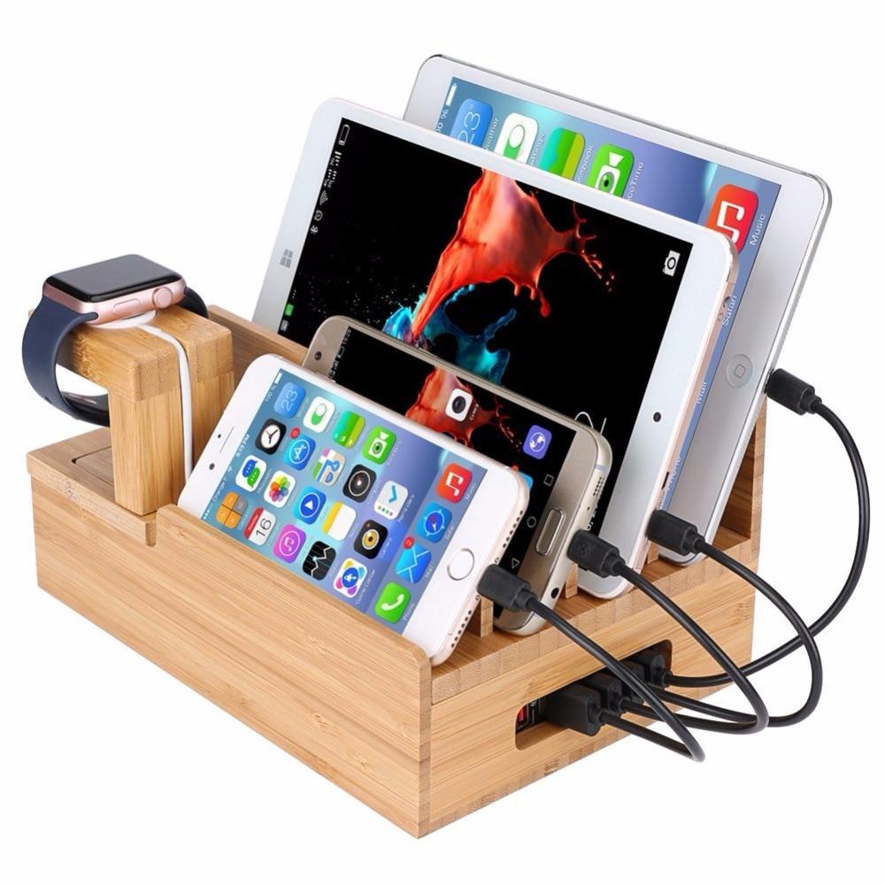 online get cheap multiple charging station aliexpress com