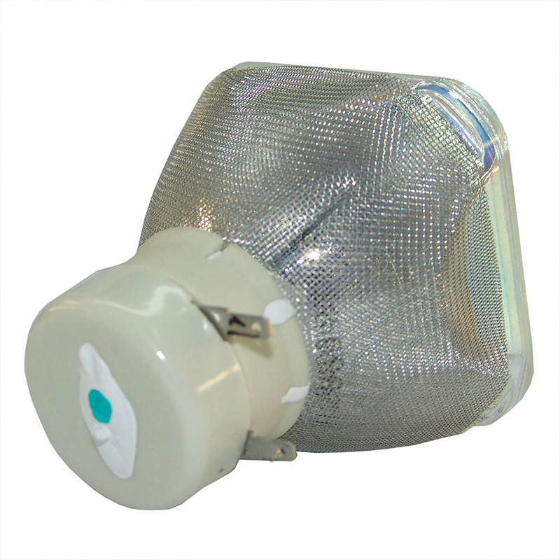 купить Original Projector Bare Bulb/lamp DT01191 for CP-WX12 CP-WX12WN CP-X2021 CP-X2021WN  Projector недорого
