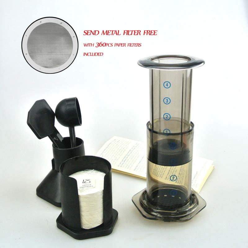 Portable Coffee Maker Reviews - Online Shopping Portable Coffee Maker Reviews on Aliexpress.com ...
