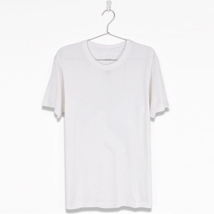 Popular high quality blank t shirts buy cheap high quality for Best quality mens white t shirts