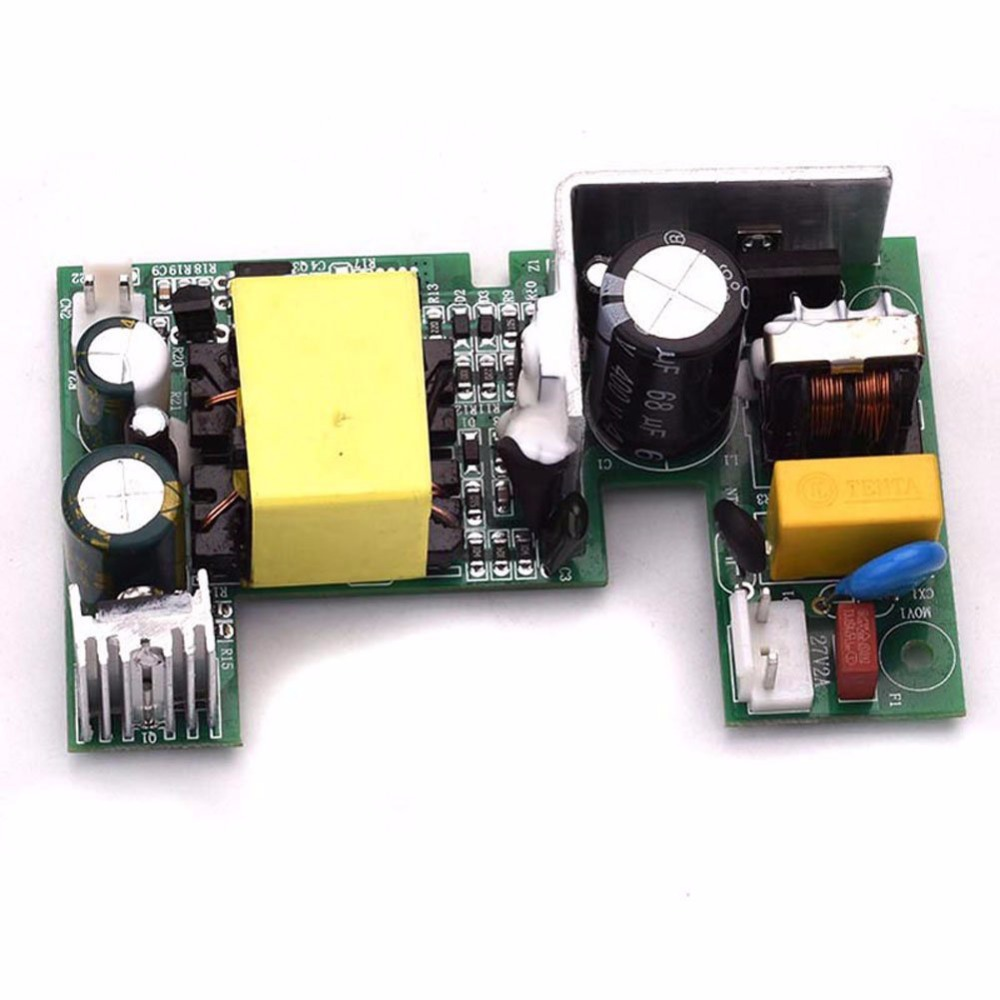 Power Control Board ZCUT9-418 For Automatic Tape Dispenser Zcut-9