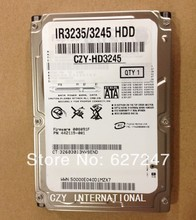 For Canon IR3235,IR3245 Compatible Harddisk, Copier HDD for Canon, HDD