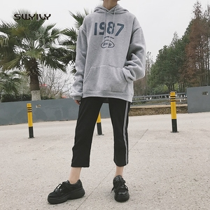 Image 2 - SWYIVY Lưới Giày Dành Cho Nữ 2019 Mới Nữ Trắng Thoáng Khí Nữ Giày Thấp Cắt Nền Tảng Sneakers Nữ