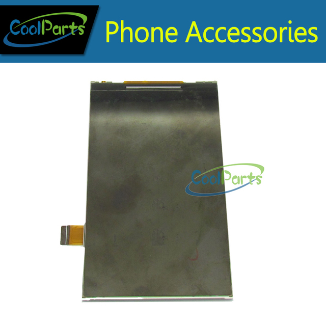 "For 4"" DNS S4003 innos i6s i3 Smartphone inner TFT LCD Screen Display Replacement Free Shipping 1PC/Lot"