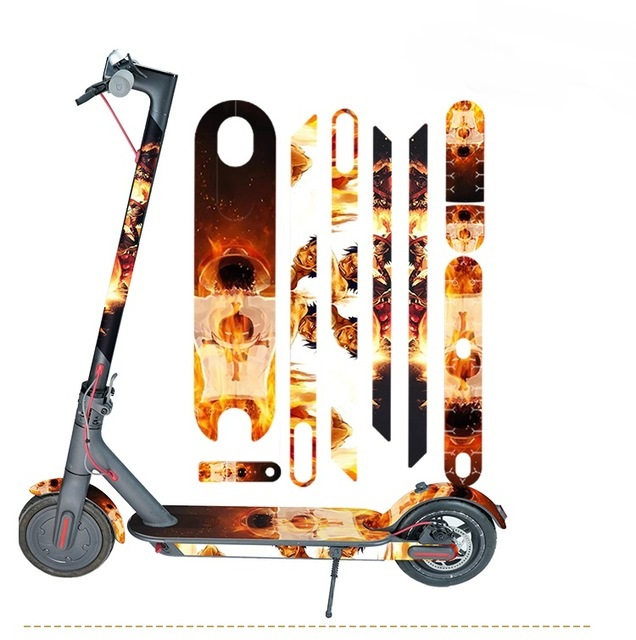 2019-New-Whole-body-Stickers-for-Xiaomi-Mijia-M365Pro-Electric-Scooter-Tags-Decals-decoration-Protect-Fashion.jpg_640x640