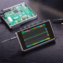 Popular Usb Oscilloscope Kit-Buy Cheap Usb Oscilloscope Kit