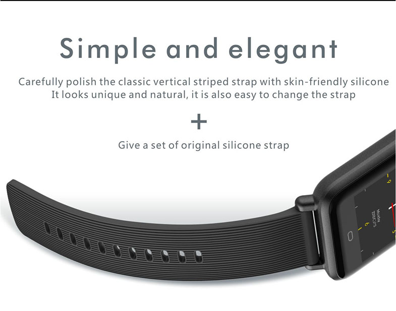 Q9 Smart Watch_2
