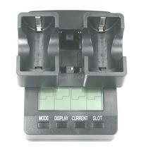 TangFire BT-C2000 NIMH Зарядное Устройство Cargador Интеллектуальные Сопротивления Зарядное Устройство AA, AAA, C, D 12 В V2.2