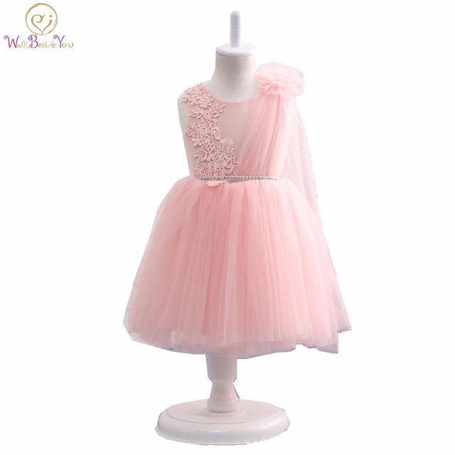 Lujo Vestidos De Fiesta De Los Niños Del Reino Unido En Línea ...