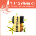 11.11 low discount!!!!! 88% 100% pure plant essential oils Ylang ylang oil 2ml Indonesia imports Whitening Glossy