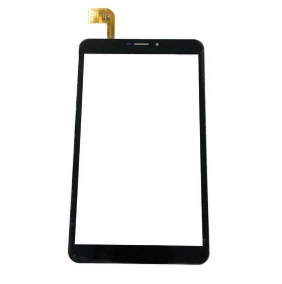 Original New 8 Digma Plane 8.5 3G PS8085EG Tablet touch screen Panel Digitizer Glass Sensor Replacement Free Shipping