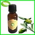 20 ml/bottle top qualidade do cabelo tratamento and cuidados com a pele de venda quente top qualidade orgânica óleo de jojoba