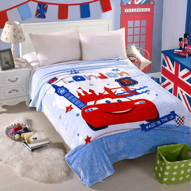 Mc queen blanket (4)