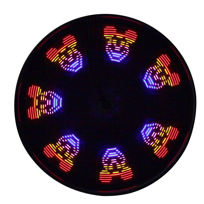 snowshine2 #4022 Bicycle Wheel Signal Tire Spoke LED Lights Decoration Lights wholesale