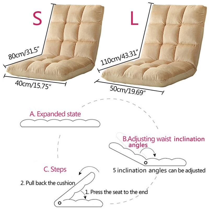 negozio online nuova camera da letto mobili divano-letto ... - Divano Soggiorno Ad Angolo 2