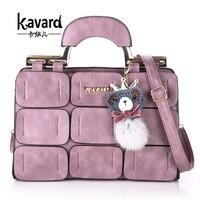 Fashion Pu Leather Bags Luxury Handbags Women Bags Designer Bags Handbags Women Famous Brands 2016 Fashion