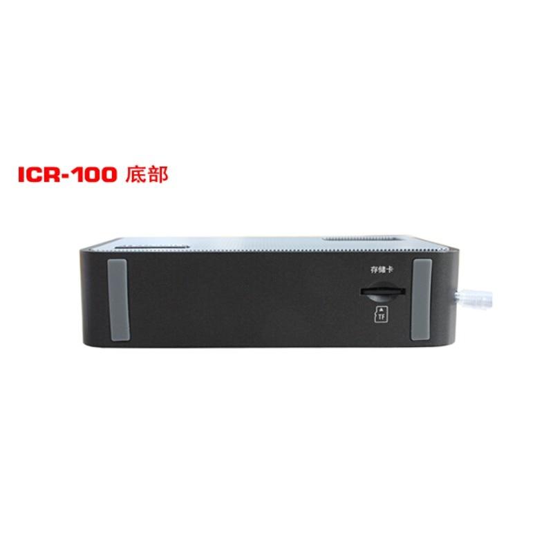 TSICR-100-6