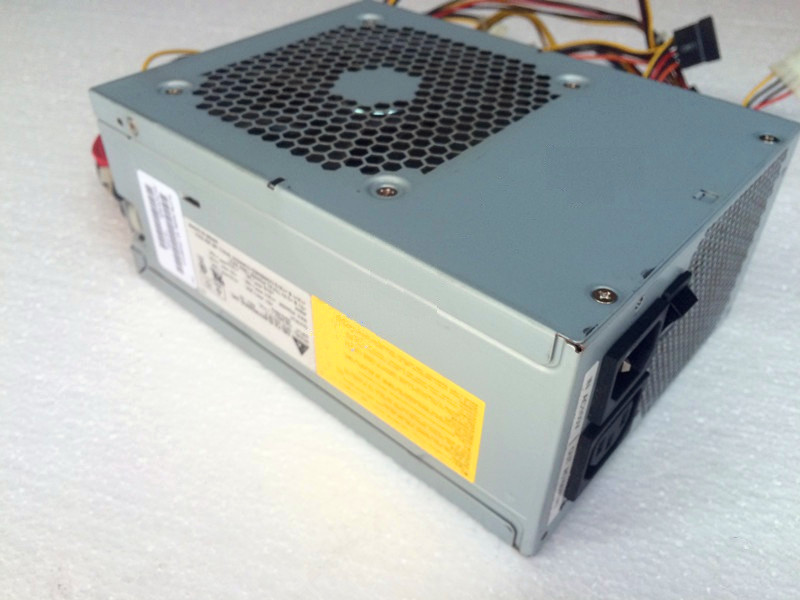 100% working power supply For DPS-450JB A 450W Fully tested. machine power supply super alloy gold sg 450 450w
